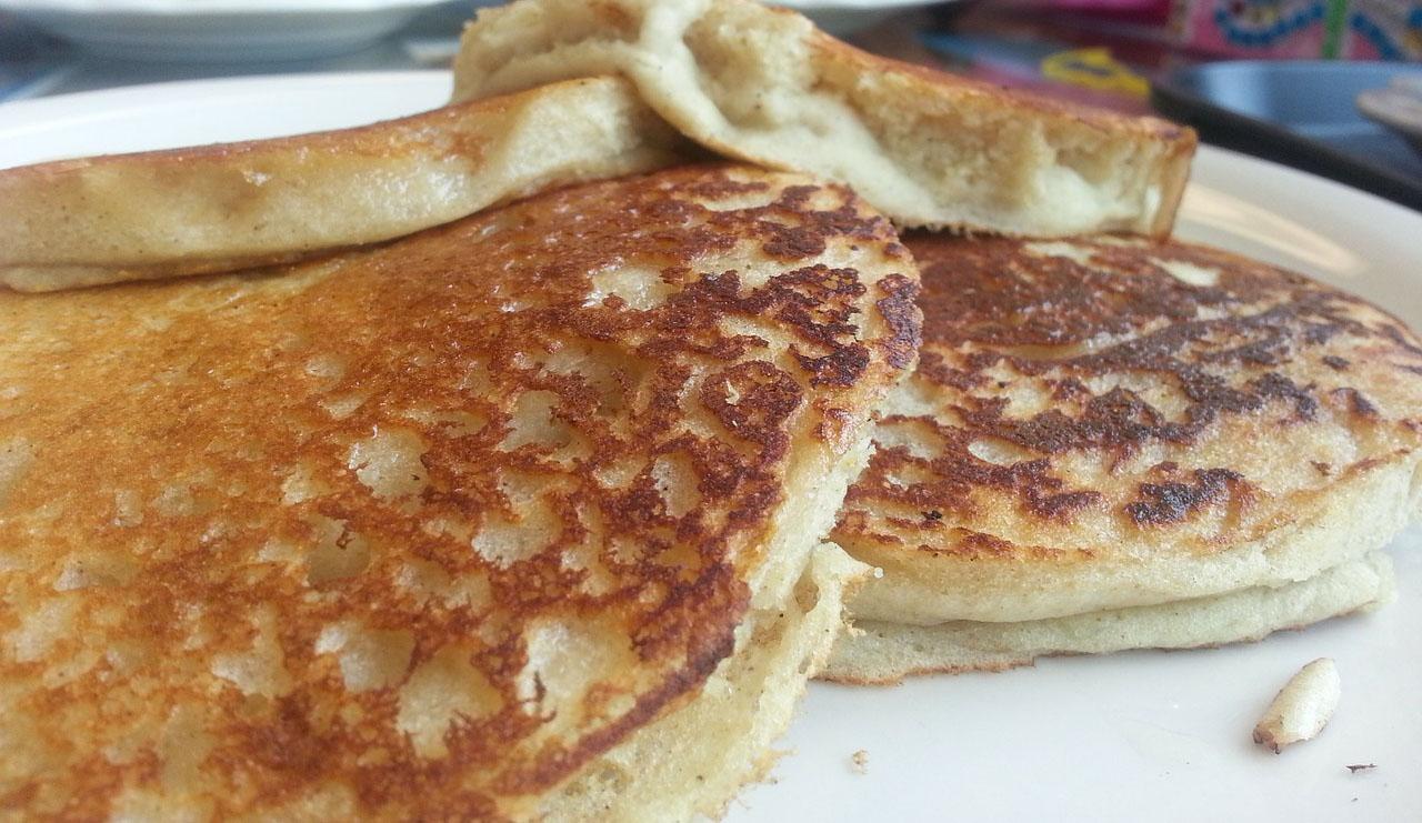 pancakes-174685_1280