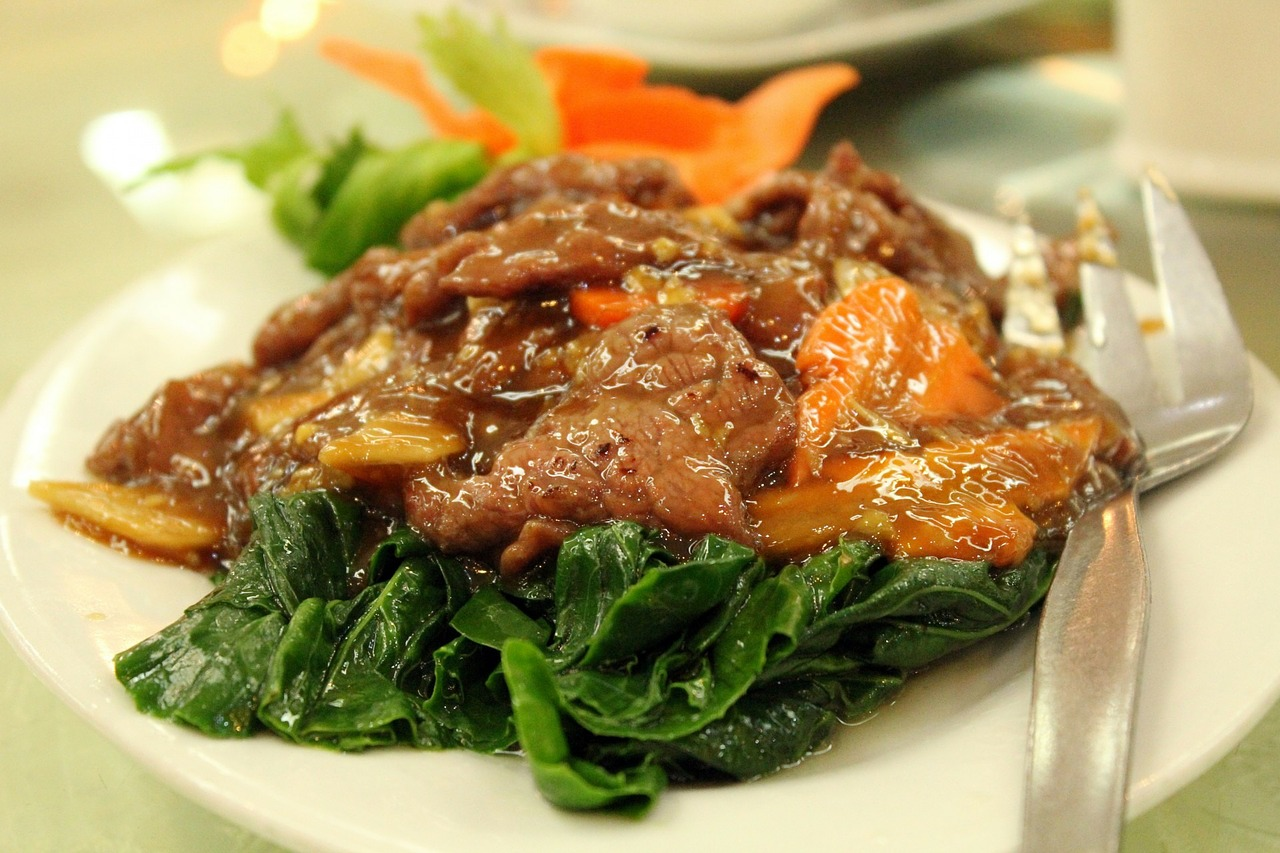 beef-stew-314973_1280