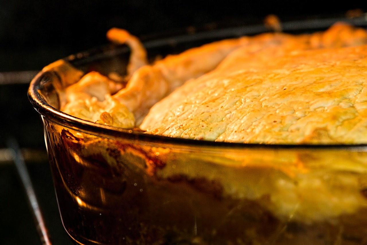 pie-514390_1280