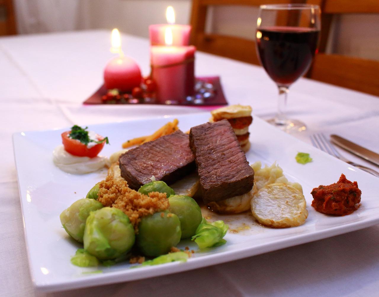 steak-537100_1280