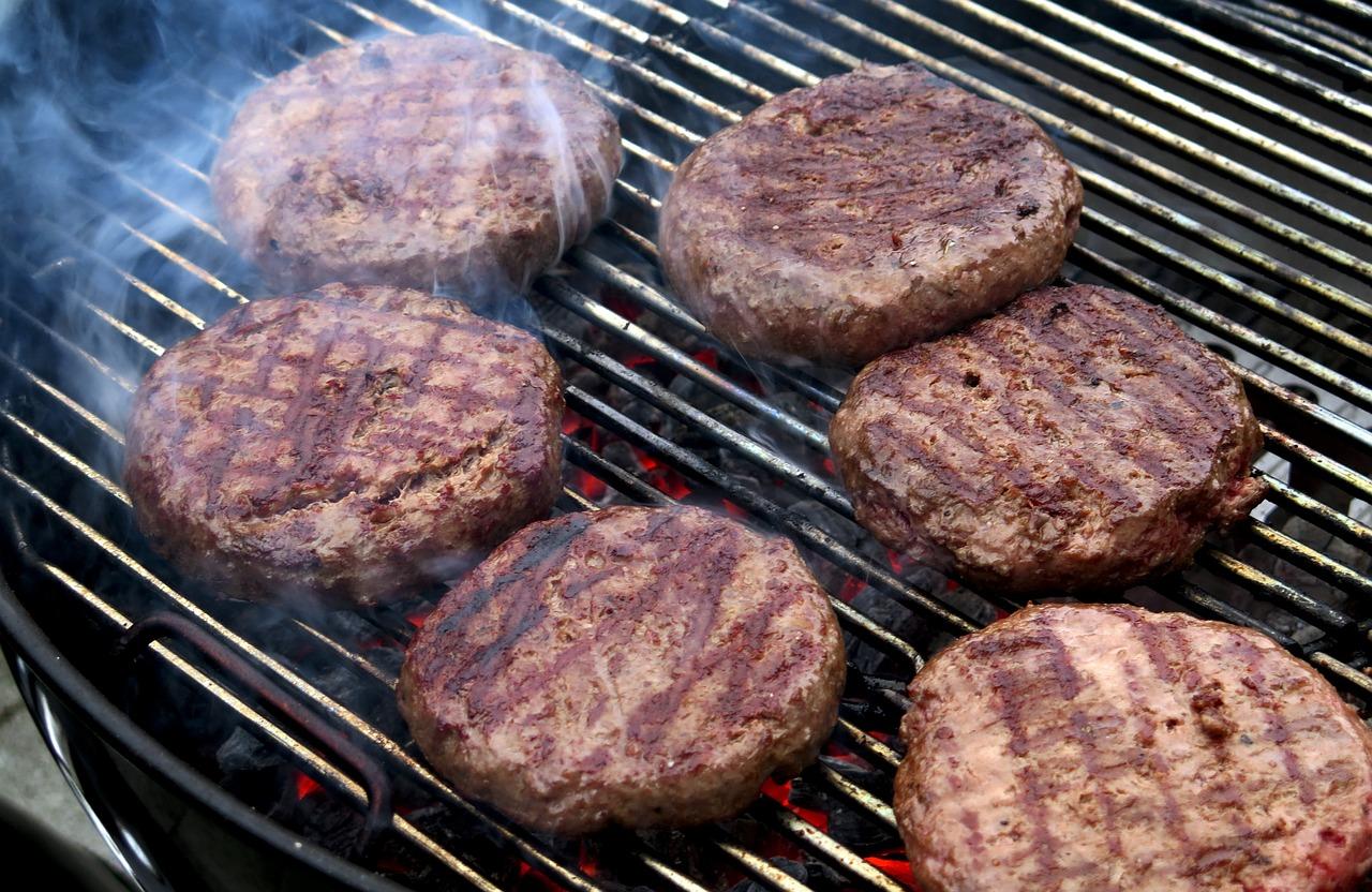 burger-783551_1280
