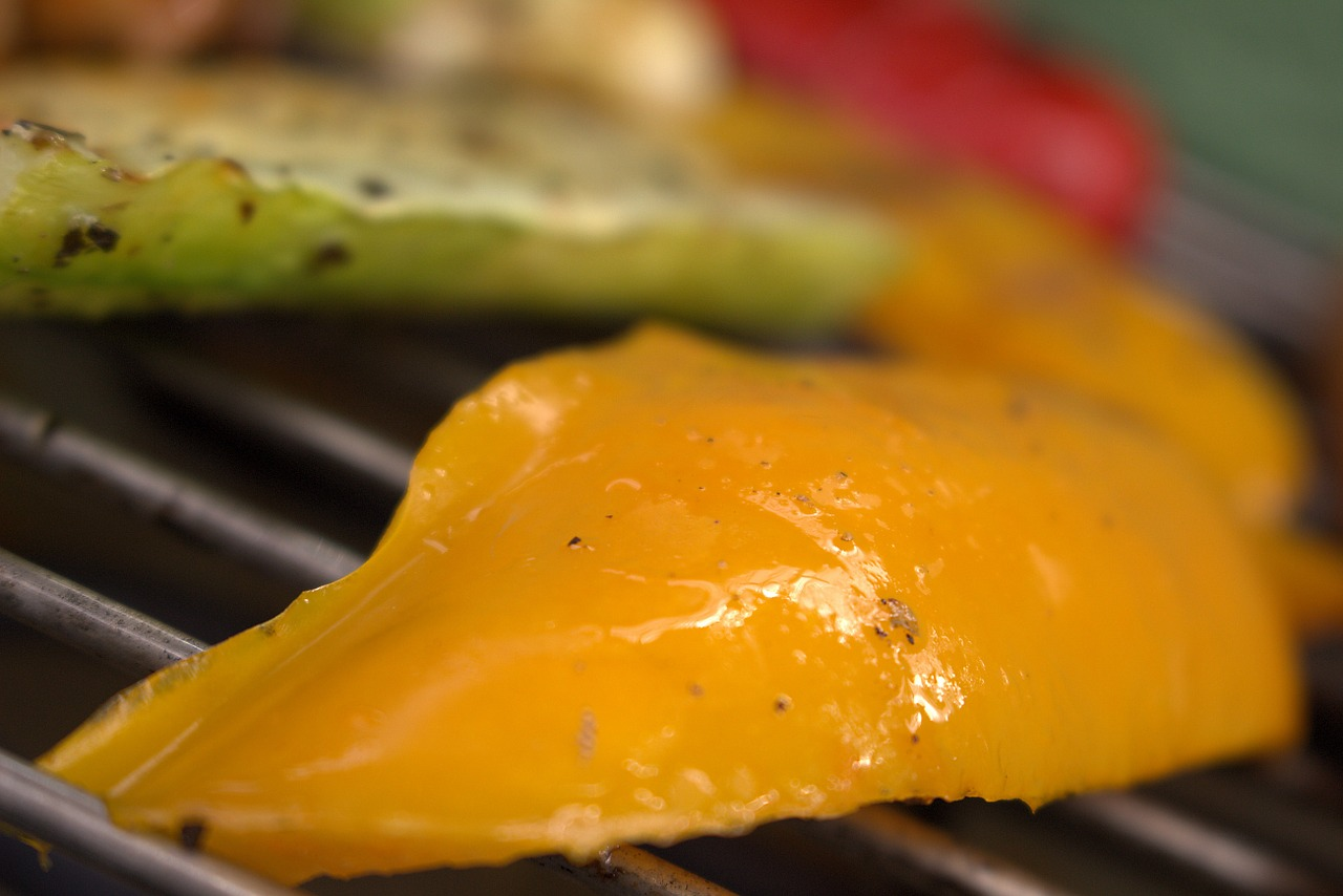 grill-740702_1280