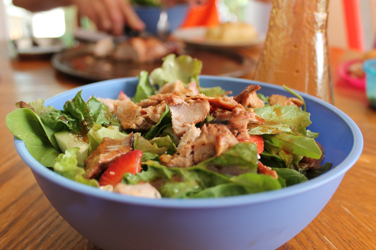 salad-763410_1280