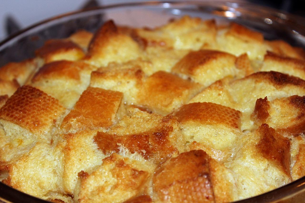 bread-pudding-683918_1280