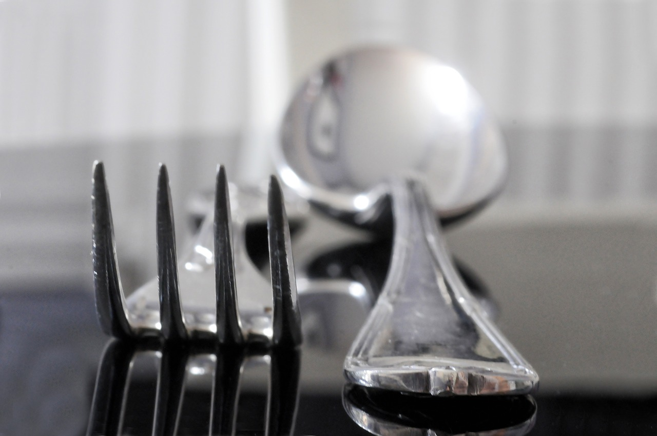 silverware-686008_1280