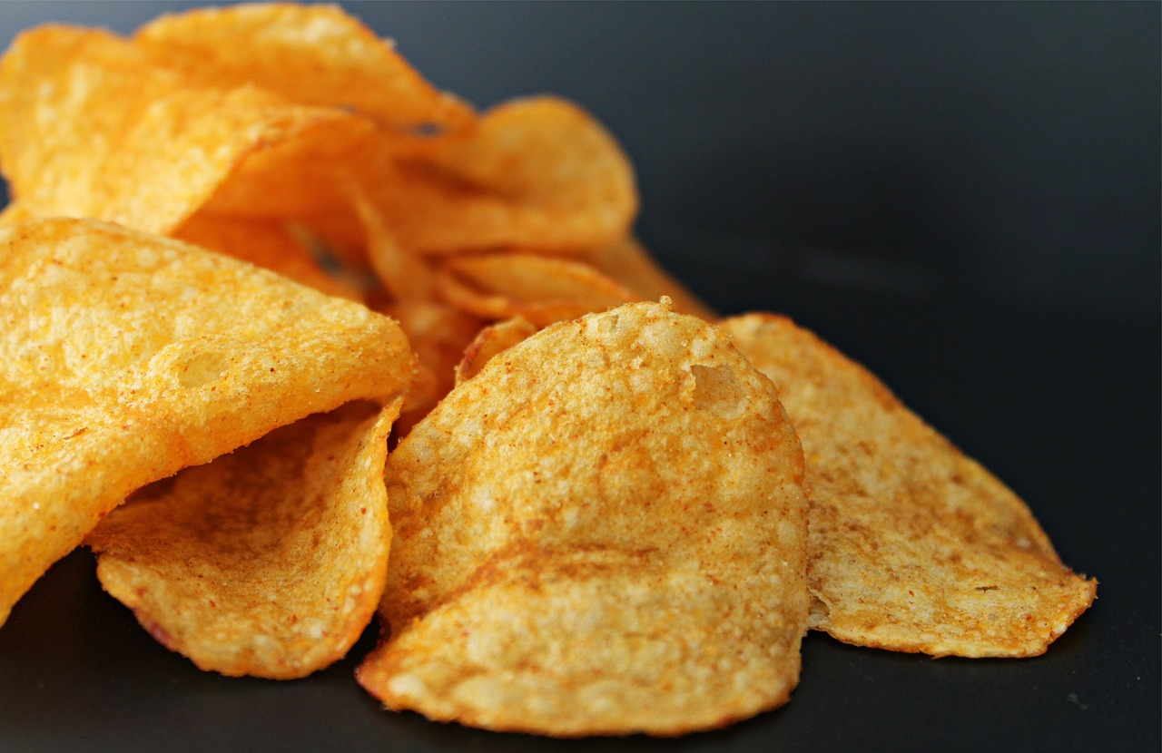 potato-chips-448737_1280