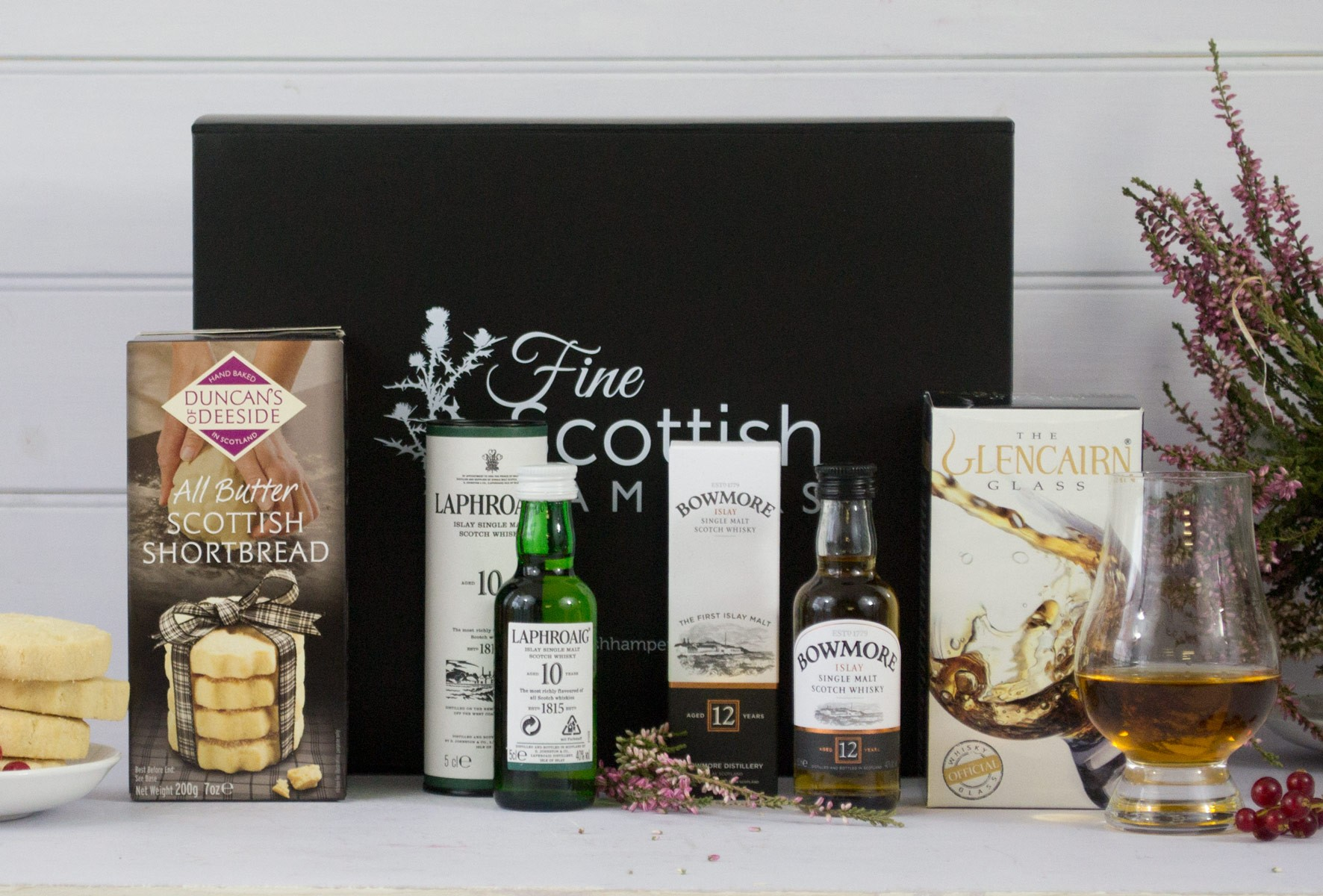 islay hamper