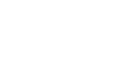 Fine Scottish Hampers