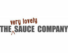 The Very Lovely Sauce Company