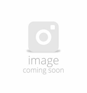 Arran Apple and Arran Ale Chutney