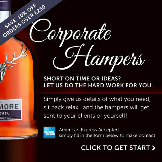 corporate-hampers