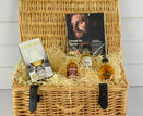 I Want To Know Whisky Hamper additional 4
