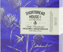 Shortbread House of Edinburgh Handmade Shortbread - Original 150g additional 1